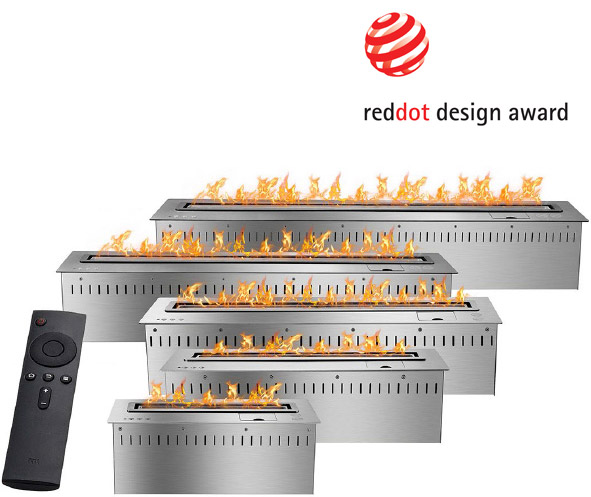 rc-smart-burner-family-collection